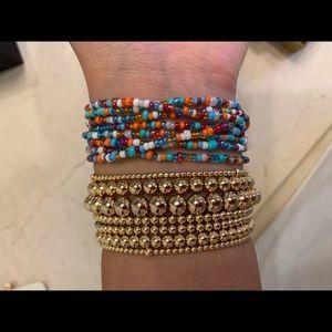 rafiki bracelet